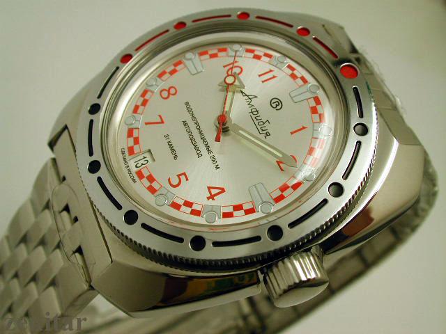 Nouvelles Vostok 8448ba10