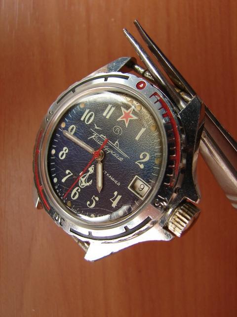 CHI et montre russe - Page 2 Com18510