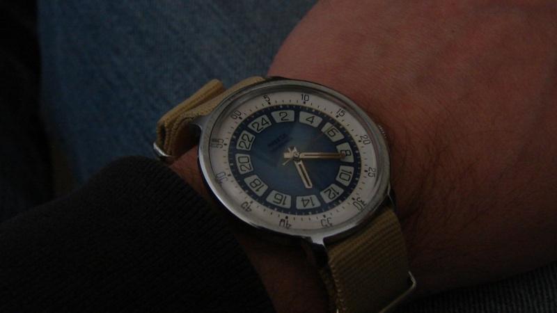 Wristshots de vos Raketa Dsc00447