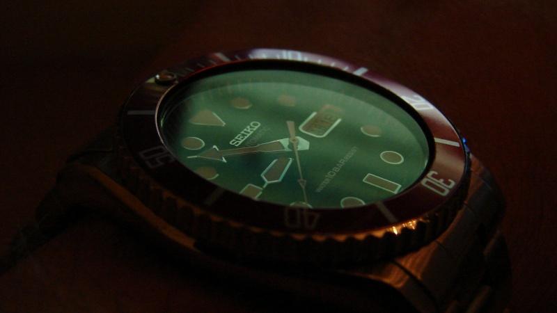 La montre non-russe du Vendredi Dsc00514