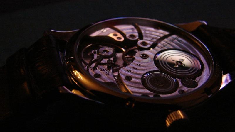 La montre non-russe du Vendredi Dsc00515