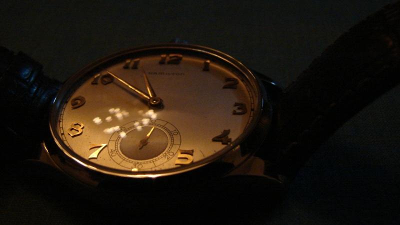 La montre non-russe du Vendredi Dsc00516