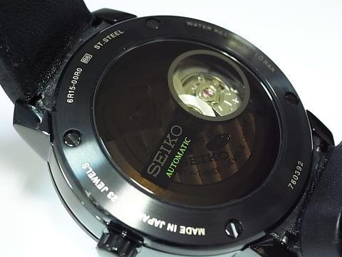 Seiko SCBS003 cadran incurvé Image310