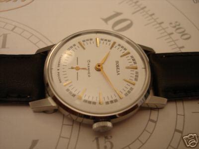 Faites nous voir vos plus belles pièces, montre, chrono, ect. - Page 3 L29hu410