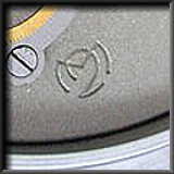 Montre Slava Logo-210