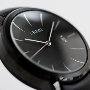 Seiko SCBS003 cadran incurvé Scbs0010