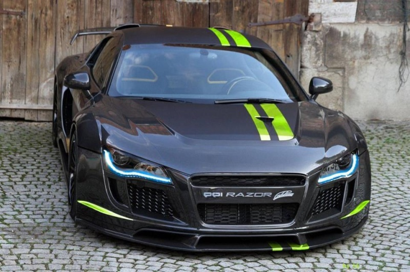 Les TT tuning - Page 2 R8_ppi10