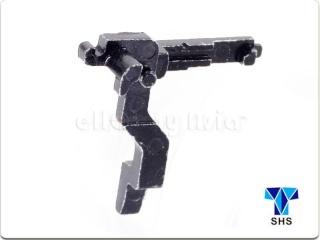Problema con selector de tiro en M14 669 JAE-100 Kart Cut Off Lever a fondo Shs-co12