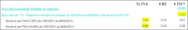 Tout savoir sur la hausse de la TVA pour les forfaits Bbox et ideo  - Page 3 Captur18