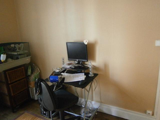 Ameubler et aménager un bureau, besoin d'un coup de main ^^ P8290010