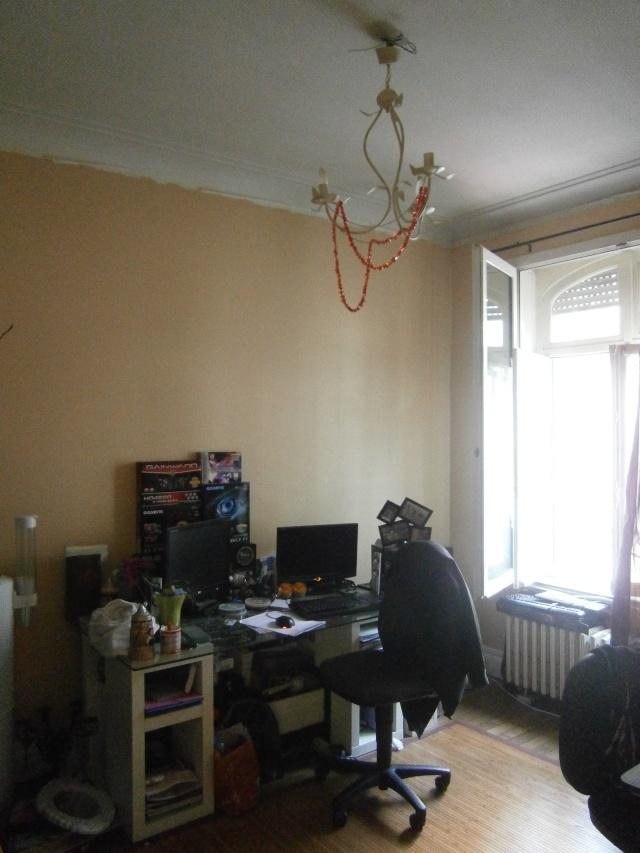 Ameubler et aménager un bureau, besoin d'un coup de main ^^ P8290012