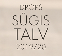 DROPS Sügis&Talv 2019/20