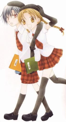 Love Shop  - Page 11 Mikan_10