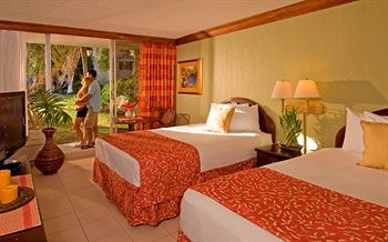 Holiday Inn SunSpree Resort Montego Bay  25000_11