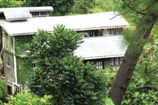 Forres Park Reservations kingston jamaica 65001h10