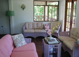 Forres Park Reservations kingston jamaica 65001r10