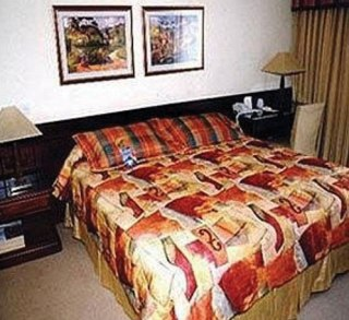 holiday in kingston jamaica  Jamaica Pegasus Reservations 65004r10