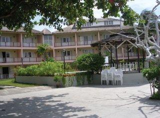 Morgan's Harbour Reservations jamaica 65005h10