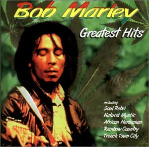 Bob Marley Trench Town Years in the squatter settlement  Album-10