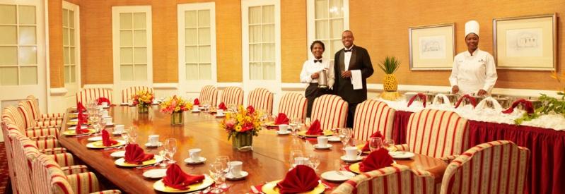 The Jamaica Pegasus Hotel Kingston jamaica. Nmsuit10