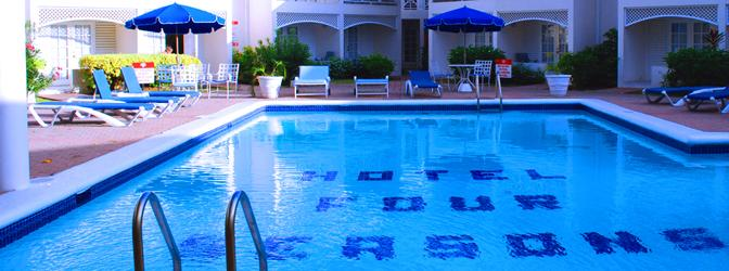 Hotel Four Seasons Kingston Jamaica Hotel - Hotel In New Kingston ... Pool10
