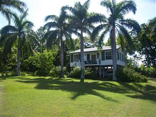 Boscobel Vacation Villa for rent in St Mary Jamaica Proper10