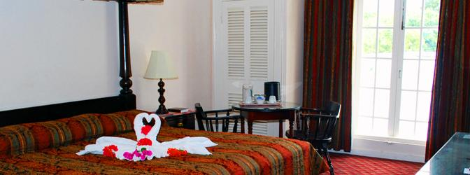 Hotel Four Seasons Kingston Jamaica Hotel - Hotel In New Kingston ... Superi10