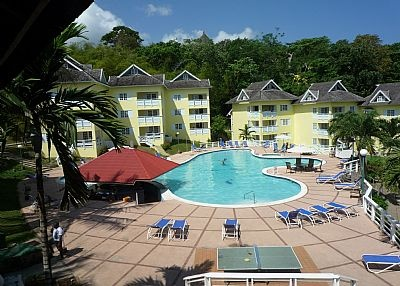 Crane Ridge Resort 2 Bed Apartment Untitl11