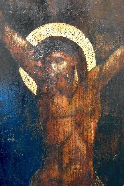 Neuvaine au Cœur miséricordieux de Jésus Christ14