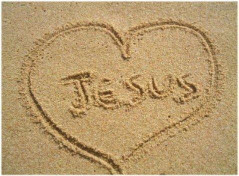 Fête du Saint Nom de Jésus Coeur_10