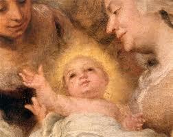 Prière de Neuvaine pour la Nativité de Notre-Dame* Naissa10