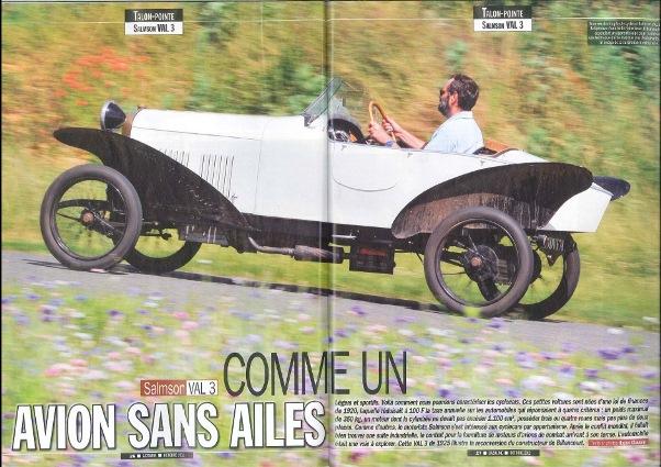 NOUVEAU SUR LE FORUM  - Page 3 Gazo-o14