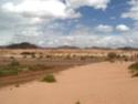 le desert 0304-i10