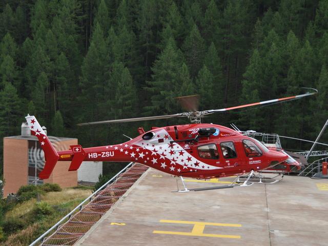 Le Bell 429 une machine pleine de promesses ? Index_13