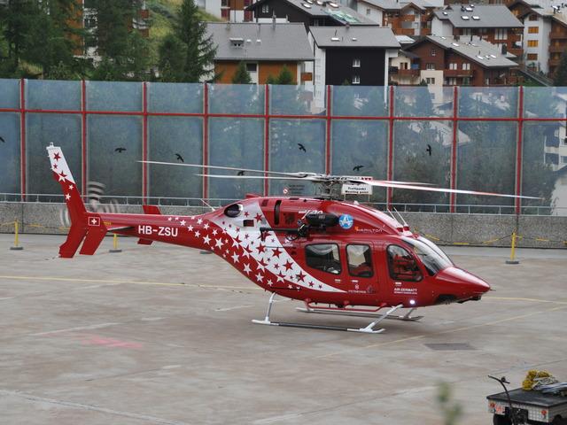 Le Bell 429 une machine pleine de promesses ? Index_14