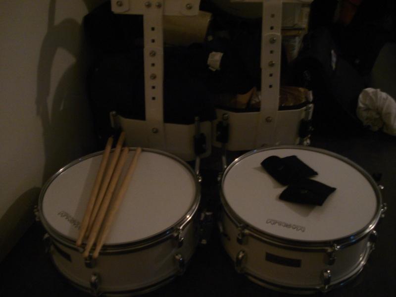 Nouveaux tambours Dsc01610