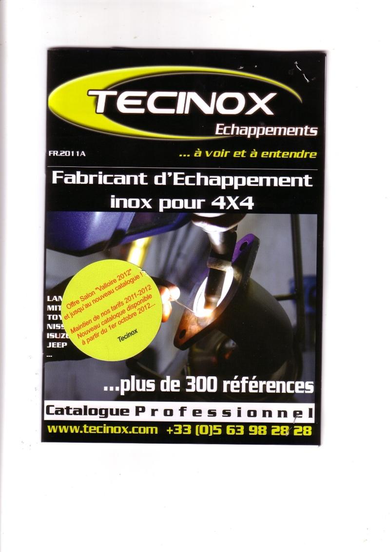 Fabricant  Echappement  Inox ! 01_bmp10