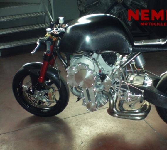 NEMBO SUPER 32 Pictur49