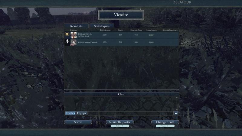 capitain sw vs capitain dragon Sans_t10