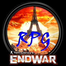 EndWar RPG Tom-cl10