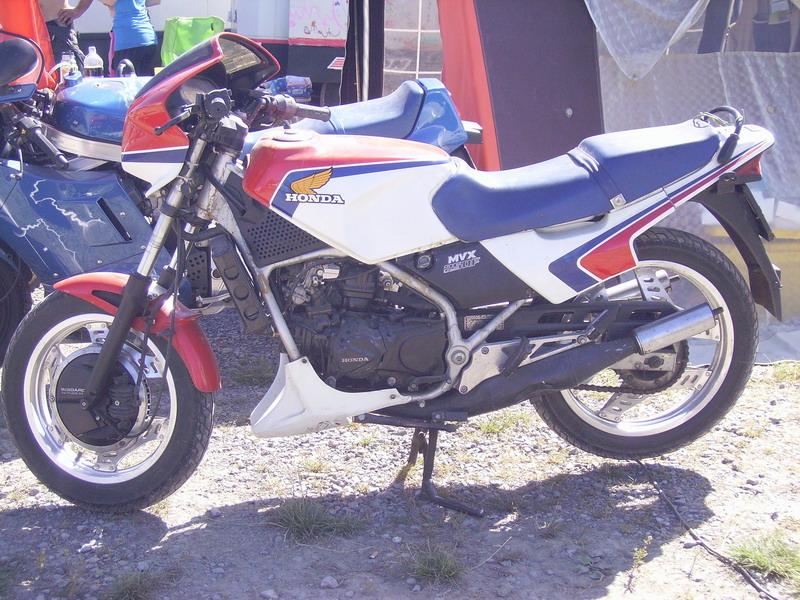 Honda Mugen MRV1000 Imgp0928