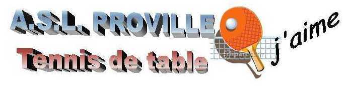 ASL Proville