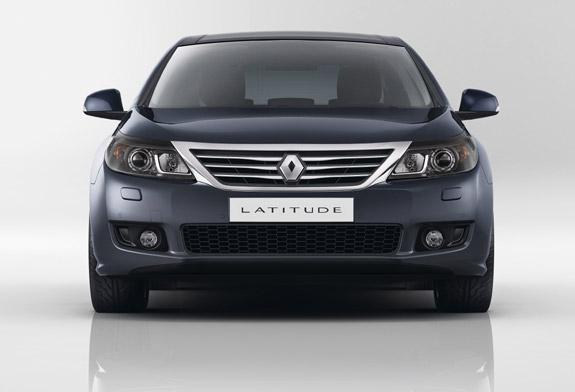 [Renault] Altica Eur_us10