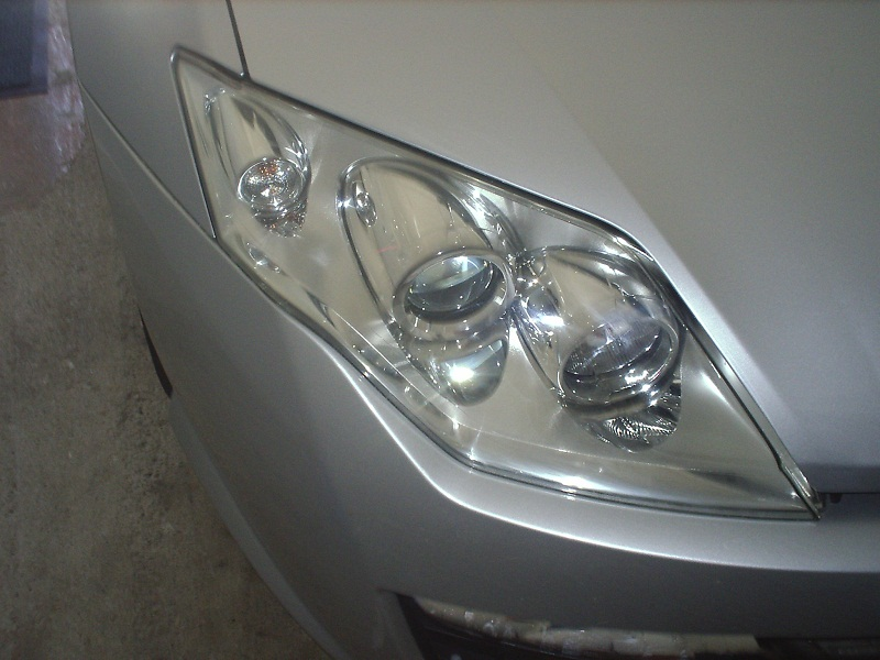 [Tuto] Réfection des phares S3000022