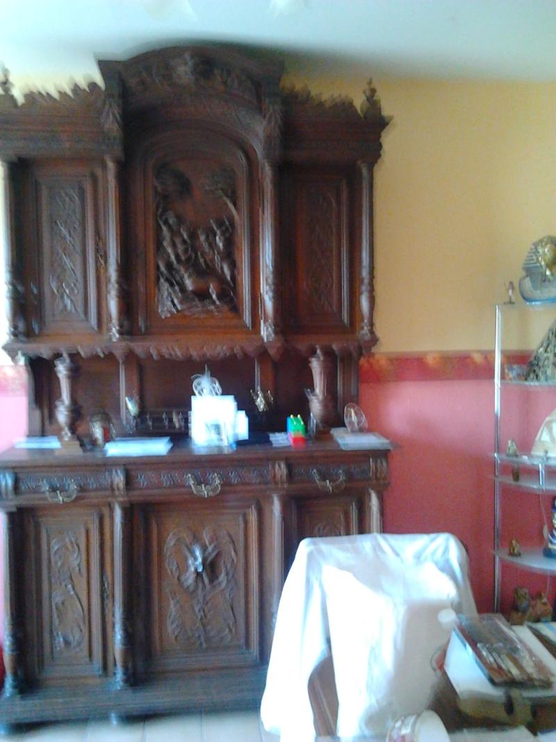 quel rideau pour ma salle a manger Photo010