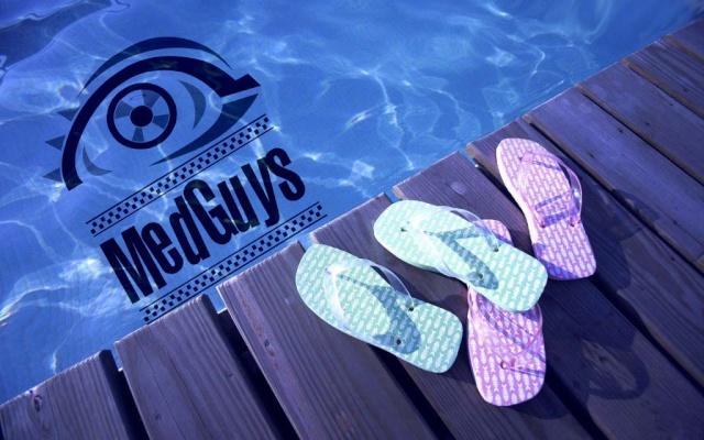 MedGuys Summer A10