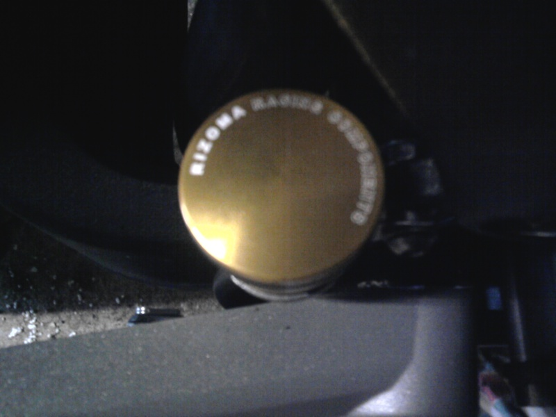 Remplacer ses réservoirs de liquide d'embrayage et frein. - Page 2 Photo018