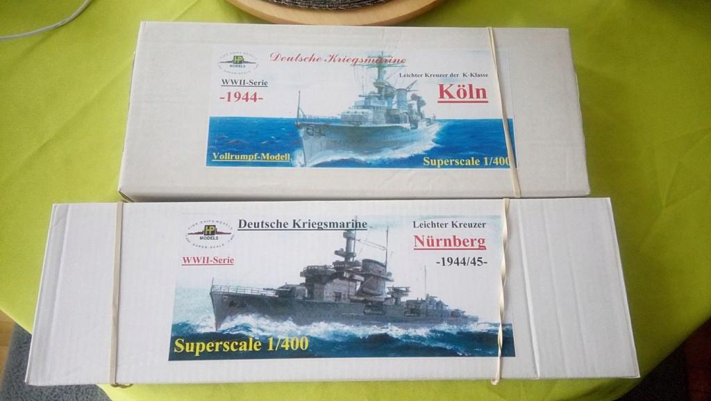 Inscriptions GB Croiseurs Dsc_0396