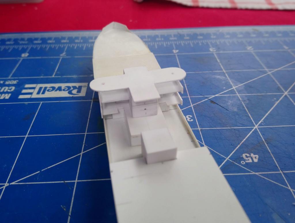 Projet X - Page 4 Dsc_0613