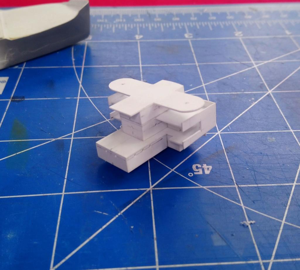 Projet X - Page 4 Dsc_0616